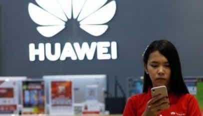 """No te preocupes"": Huawei publica un vídeo tranquilizador para sus usuarios en España"