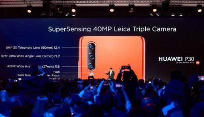¿Qué futuro le esperan a los móviles de Huawei tras el veto de Google?