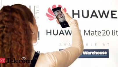 Malas noticias para Huawei y sus clientes. Google les deja sin Android.