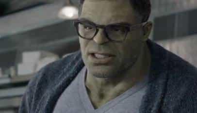 Hulk podría ser el nuevo gran villano del Universo Marvel