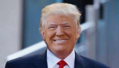"""¿Votarías a un """"Trump español"""" si acabase con el paro y subiese los sueldos?"""
