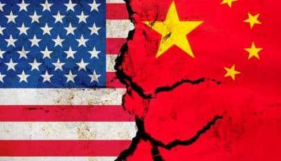 ¿Y si China se pusiera a vender deuda estadounidense?