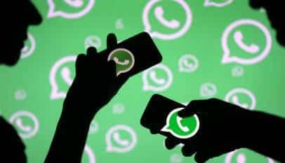 WhatsApp ya permite conocer cuántas veces han reenviado tus mensajes