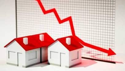 El Euribor se desploma y marca su mínimo anual