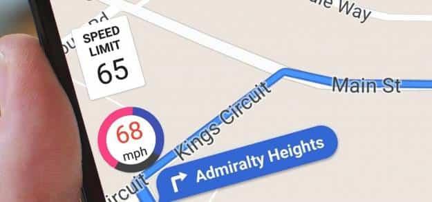 Google Maps: Estas son las nuevas funcionalidades que están por venir