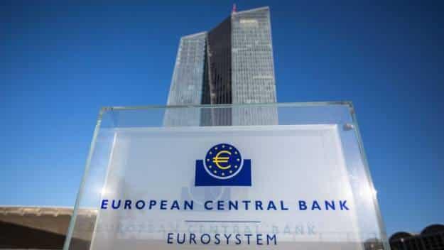 El Euribor comienza noviembre dando una alegría