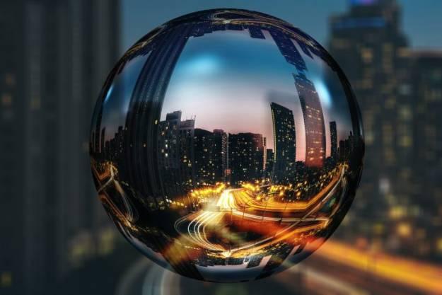 Hoy se reúne el BCE y están provocando una nueva burbuja inmobiliaria