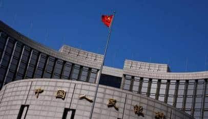 China y su inyección de liquidez masiva para contrarrestar la guerra comercial