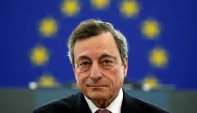 El Euribor vuelve a bajar y marca otro mínimo histórico