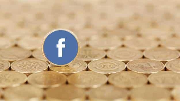 Facebook va a lanzar su propia criptomoneda