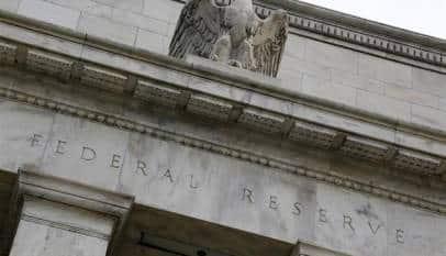 Un miembro de la Fed anticipa a una bajada de tipos en 2019