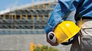La falta de obreros de la construcción
