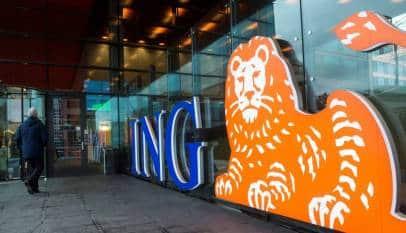 ING aspira a convertirse en el líder de hipotecas en España este año