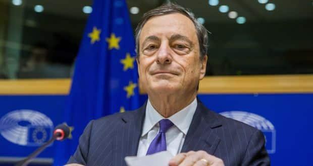 Hoy el Euribor podría marcar su mínimo histórico pero no te olvides que llegó al 5.39%
