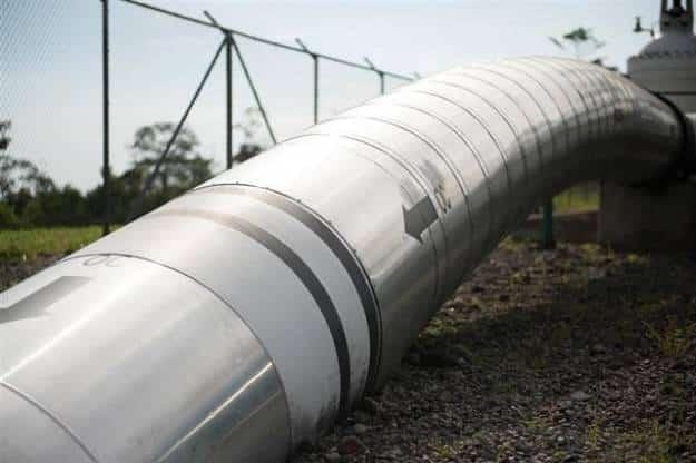 Libia se erige en primer suministrador de petróleo a España