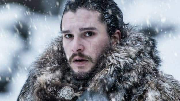 Por fin hay 'Deepfake' que se disculpa por el final de Game of Thrones