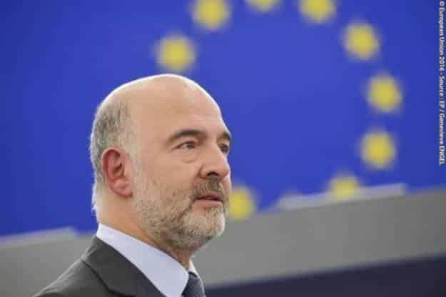 España sale oficialmente del procedimiento por déficit excesivo diez años después