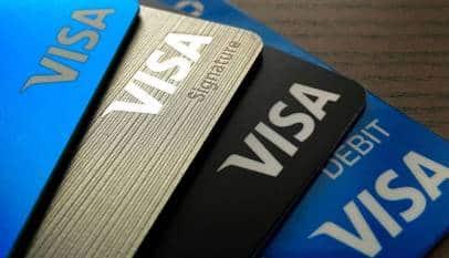 Visa evita fraudes por valor de 22.250 millones a través de la inteligencia artificial