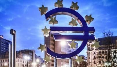 El Euribor se desploma y marca otro mínimo histórico