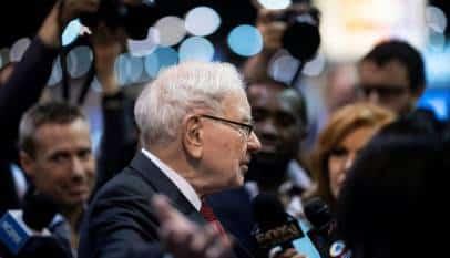 ¿Por qué el modelo de inversión value defendido por Buffett no está funcionando?