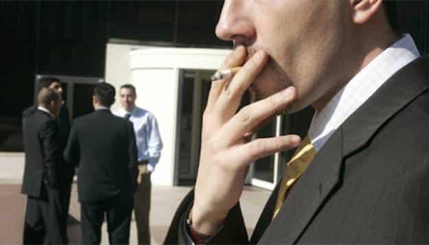 La Audiencia Nacional avala que las empresas descuenten en la nómina a trabajadores impuntuales