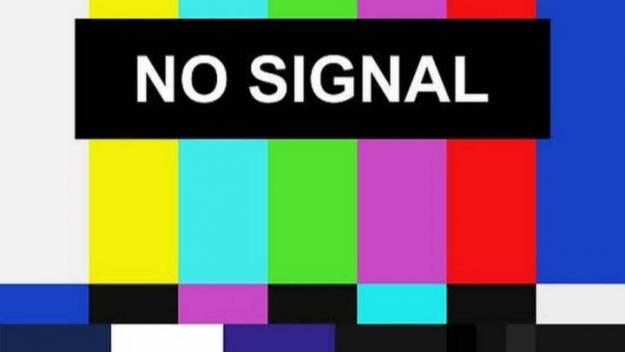 Mañana se reanuda el cambio de frecuencia de TDT en ocho comunidades autónomas