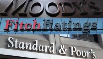 ¿Vuelven a equivocarse las agencias de rating?