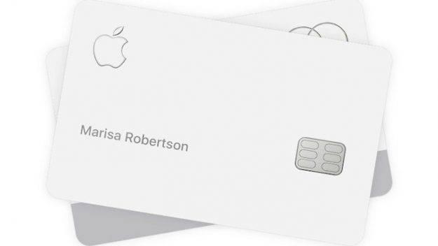 Apple avisa que su tarjeta de crédito debe evitar el contacto con cuero y los vaqueros