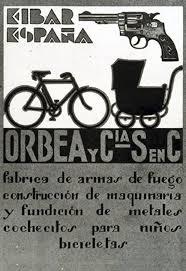El verano azul de la bicicleta española