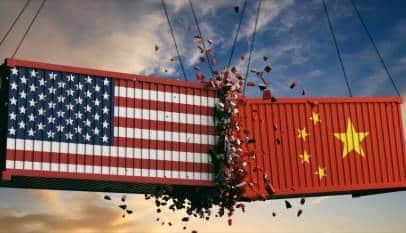 Una pequeña historia de las guerras comerciales