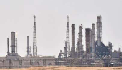 El suministro de petróleo en juego tras los ataques en Arabia Saudí