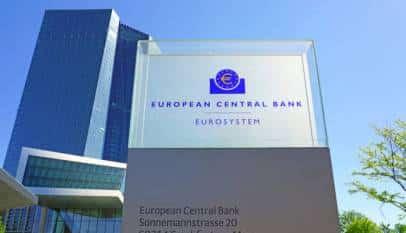 ¿Qué poder de fuego le queda al BCE?