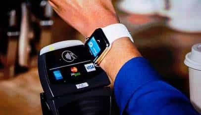 A partir del Sábado los pagos electrónicos serán más seguros y probablemente algo más incómodos