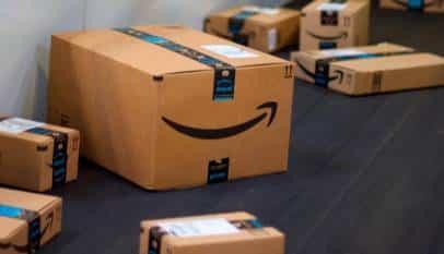 Un joven de Mallorca estafa más de 300.000€ a Amazon devolviendo paquetes llenos de tierra