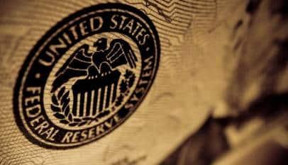 La Fed baja los tipos de interés en 25 puntos por segunda vez este año