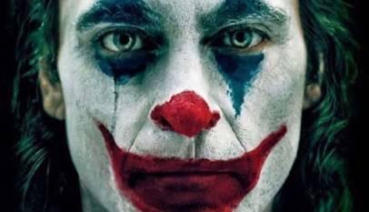 Joker podría no ser nominada al Óscar por su violencia