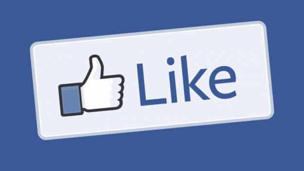 """Facebook planea eliminar los """"Me gusta"""" de las publicaciones"""
