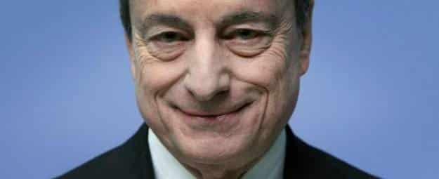 El Euribor sigue subiendo ¿Por qué lo hace si el BCE bajó tipos?