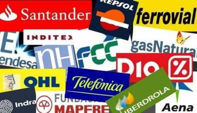 Las 50 mejores empresas para trabajar en España