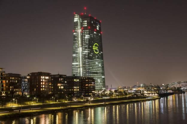 El Euribor cerrará Enero en niveles récord 1
