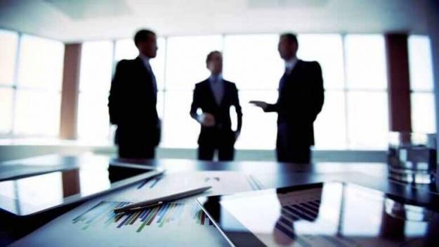 Disponer de un asesor financiero ya no es exclusivo de millonarios