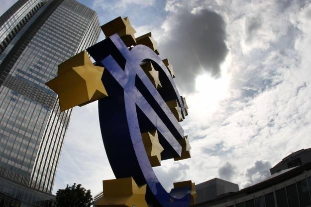 Fiesta para los hipotecados con el desplome del Euribor de noviembre 1