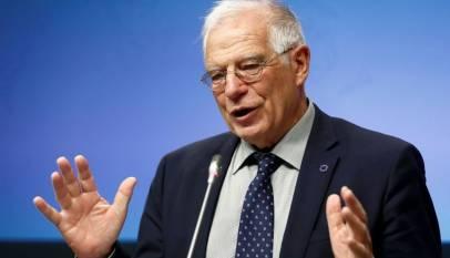 España donará 50 millones de euros a Colombia para hacer frente a la crisis migratoria venezolana