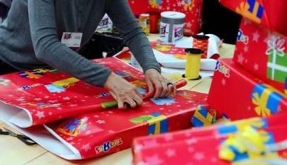 La campaña de Navidad generará más de 453.000 contratos