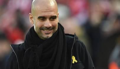 "Paco González carga duramente contra Xavi y Guardiola: ""Sois unos 'lamejeques'"""
