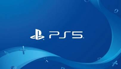 Ya hay fecha para el lanzamiento de la Playstation 5