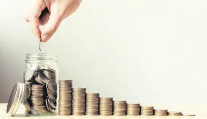 El reto de las 52 semanas para ahorrar fácilmente 1.400€ al año