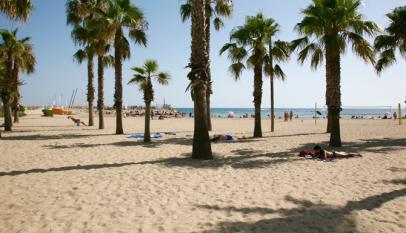 Se desploman los viajes del Imserso a Cataluña
