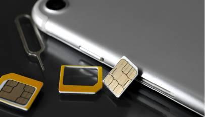 La OCU alerta sobre el peligroso robo que duplica tu SIM para hacerse con tu dinero