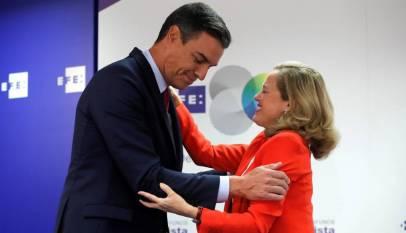 La OCDE empeora sus perspectivas de crecimiento, paro, deuda y déficit para España